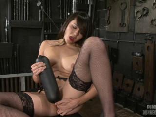 Sophia Jade sequence 2
