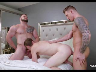 Sexscape