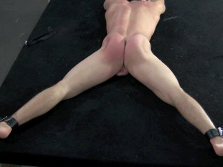 Torture Man Ep.5
