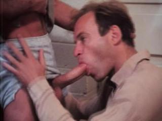 Bijou Classics - Screen Play (1984)