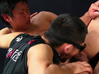 Prince of Anal - part 3 - 2 of 2