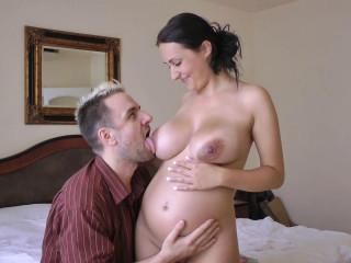 kane maternity bj