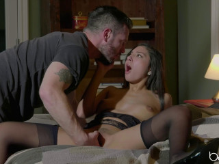 Gianna Dior - The Sessions Part 13 (2019)