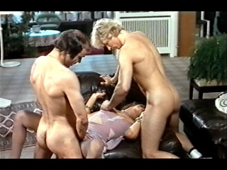 Fireworks (1980)