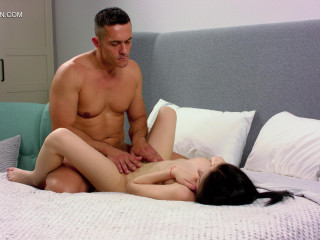 Vaginal and Anal Defloration HD