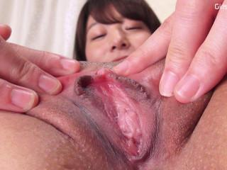 Sexy Yukie Hayami Part 2