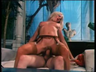 Golden Century of Pornography Vol. 9 - Babs, Julia, Lisa (1980)
