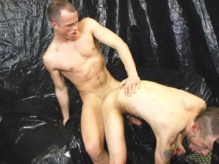 Slut Machine Video – Fuck Engine (2008)