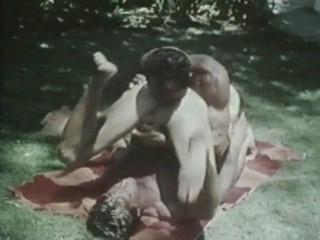 Bijou Classics - Moving (1978)