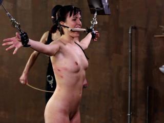 The Prison Punishment Show HD