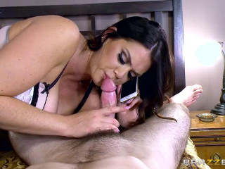 Slutty Wife Happy Life part 4: Alison Tyler