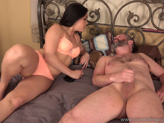 Kimber Forest - Get Fucked