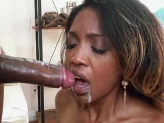 Black Mommas Pt 4