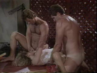Rio Warmth (1986)