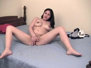 ATK Pregnant Amateurs 2