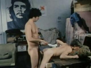 Bijou - Boy Napped (1975)