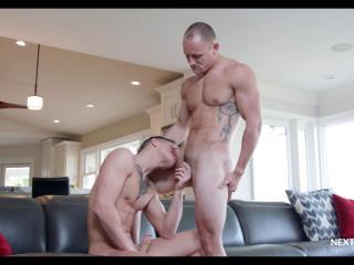 Intimate Improv