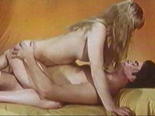 The Undergraduate (1971) - Suzanne Fields, Eve Orlon, Carmen Olivera