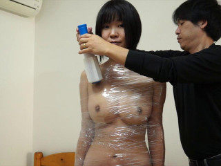 Mummification Ver Barely legal
