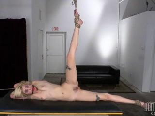 Pristine Submissive Pt.3
