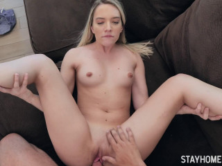 Kenna James - Remote FullHD 1080p