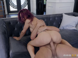 Monique Alexander & Keiran Lee - Two To Tango