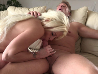 Kelly Cummins - Hardcore FullHD 1080p
