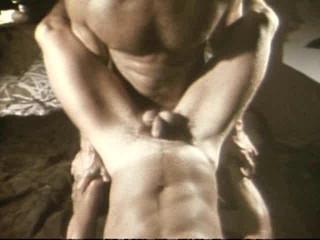The Idol (1979)