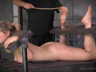 Real Time Bondage HD Videos 1