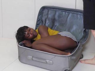 Fucking Baggage