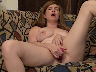 Holly Fuller