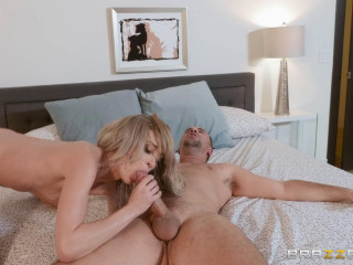 Aiden Ashley - From The Streets To The Sheets