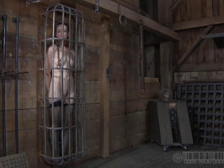 Realtimebondage - Oct 23, 2012 - Teaching of H Part 3 - Hazel Hypnotic