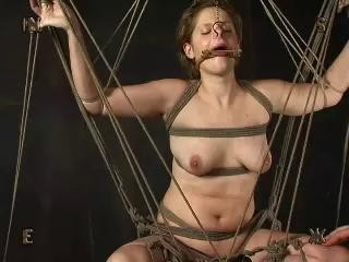 Insex - Ball-gagged - 914 (2005)