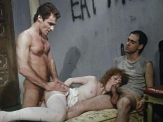 Prisoner of Pleasure (1981)