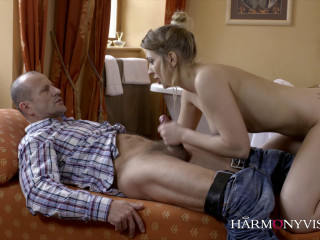 George Uhl,Vyvan Hill - Excellent Taste In Women FullHD 1080p
