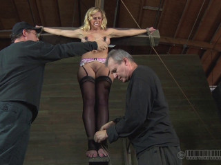Confessions Of A Hungry Breezy - Cherie Deville