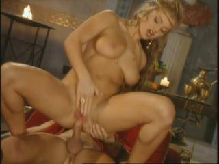 Private - Gold part 56 - Gladiator vol.3 - Sexual Conquest