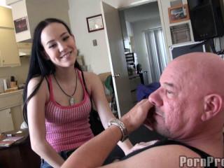 Amai Liu - Paying The Rent