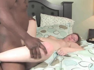 Preggie Amateurs 8