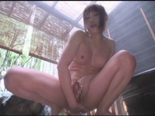 Shemale Anal Fist Chin Tide Injection Splash Takimi Chiaki