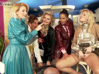 Isabella Chrystin, Bella Baby, Sweet Cat, Mia Angel, Yenna