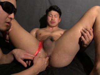 Cumming Inwards Masculine Crevasses 6