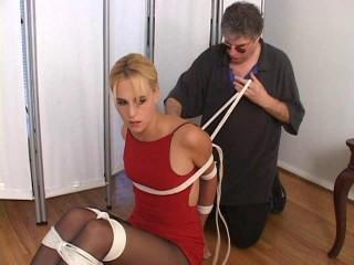 Captives In bondage Vol.5