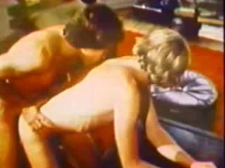 Golden Years (1982) - Kevin Gladstone, Scott Miller, Gerald Vincent
