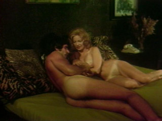 Every Inch A Lady (1975)