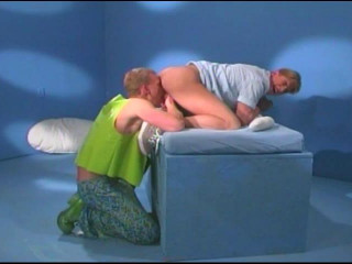 [pacific sun] young,gay & uber-sexy scene #4