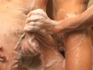 Punish My Smooth Tight Boy-Ass Bareback