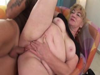 I Wanna Cum Inside Your Grandma   vol9