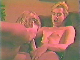 In Deep - Sparky O'Toole, Tom Katt, Derek Jensen (1988)